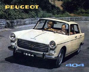 Images chiffrées... 1964-404